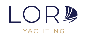 LORD YACHTING - Yacht Charter Croatia : Charter agency rents private luxury yachts, motor yachts, sailing boats, catamarans, mini cruisers and crewed cruising gulets for sailing and motor yacht charter in Croatia.